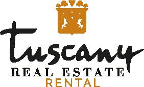 Tuscany Real Estate Rental